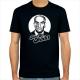 """""""Louis de Funès"""" T-Shirt"""