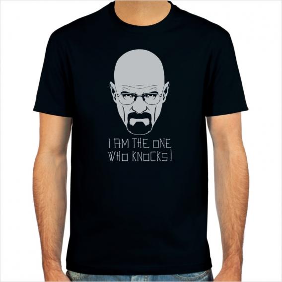 Walt, T-shirt