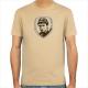 MacGyver, T-Shirt