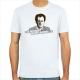 Manni Kopfeck, T-Shirt