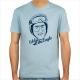 Eddie the Eagle, T-Shirt