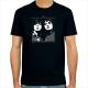 Libertines, T-shirt